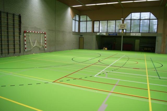 Sportvloer belijning (13)