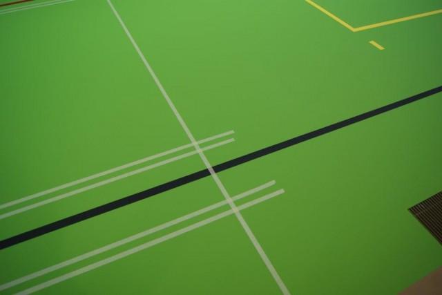 Sportvloer belijning (14)