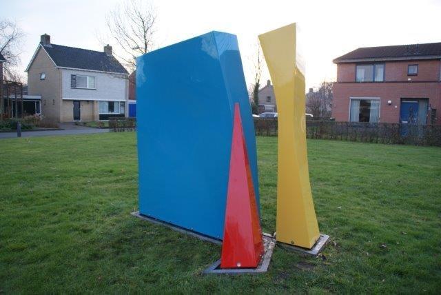 Kunst-frans-hage-intro