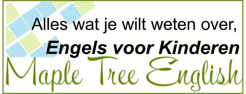 """We moeten zorgen dat we dicht bij de burger blijven."""": welkominzuidhorn.nl/actueel/actueel-zuidhorn/we-moeten-zorgen-dat..."""
