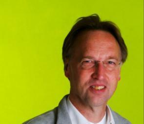 GroenLinks verkiezingsprogramma: mooier en eerlijker