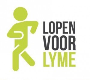 Lopen-voor-lyme-300x267