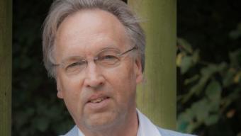 GroenLinks: Westerkwartier kan socialer en groener